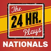 The 24 Hour Plays Off Broadway Show Tickets