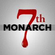 7th Monarch Tickets Off Broadway Play