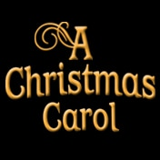 A Christmas Carol Off Broadway Play Tickets