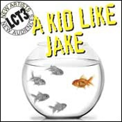 A Kid Like Jake Tickets Off Broadway Play LCT3