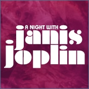 Night with Janis Joplin Broadway Tickets
