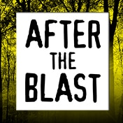 After the Blast LCT3 Off Broadway Show Tickets