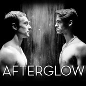 Afterglow Play Off Broadway Show Tickets