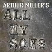 All My Sons Annette Bening Tracy Letts Broadway Show Tickets