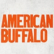 American Buffalo Broadway Show Tickets