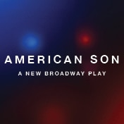 American Son Kerry Washington Broadway Show Tickets Group Sales