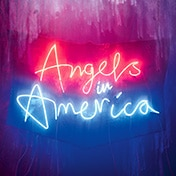 Angels in America Broadway Show Tickets