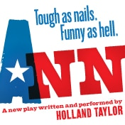 Ann Tickets Broadway Play