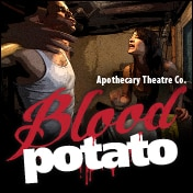 Blood Potato Tickets Off Broadway Play