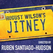 August Wilsons Jitney Play Broadway Show Tickets
