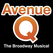 Avenue Q Tickets Off Broadway