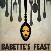 Babettes Feast Play Off Broadway Show Tickets
