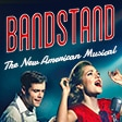 Bandstand Musical Broadway Show Tickets