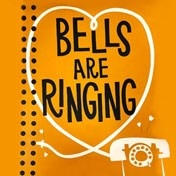 Bells are Ringing Musicals Tonight Off Broadway Show Tickets