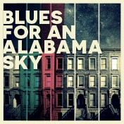 Blues for an Alabama Sky Keen Company Off Broadway Show Tickets