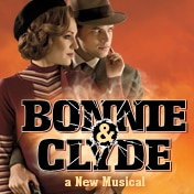 Bonnie and Clyde Tickets Broadway