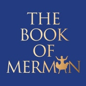 Book of Merman Musical Off Broadway Show Tickets