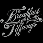 Breakfast at Tiffanys Broadway Play Tickets