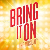 Bring It On The Musical Tickets Broadway