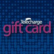 telecharge login