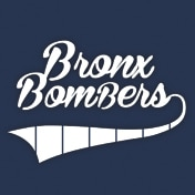Bronx Bombers Broadway Play Tickets