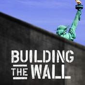 Building the Wall Play Off Broadway Show Tickets