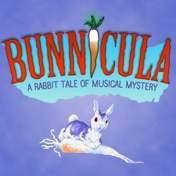 Bunnicula Tickets Off Broadway Musical