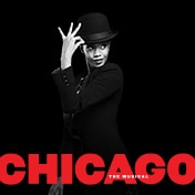 Chicago Musical Broadway Show Tickets