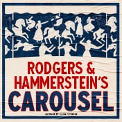 Carousel Musical Revival Broadway Show Tickets