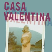Casa Valentina Broadway Play Tickets