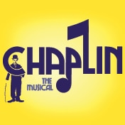 Chaplin Musical Broadway Tickets