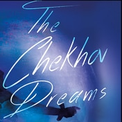 Chekov Dreams Play Off Broadway Show Tickets