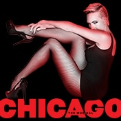 Chicago Tickets Broadway