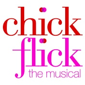 Chick Flick Musical Off Broadway Show Tickets