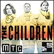 The Children Play MTC Broadway Show Tickets Group Sales
