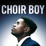 Choir Boy Play Broadway Show Group Sales Tickets