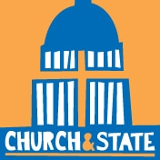 Church and State Play Off Broadway Show Tickets