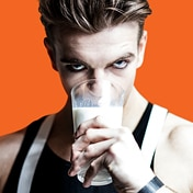 Clockwork Orange Play Off Broadway Show Tickets