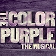 Color Purple Broadway Musical Tickets Revival Jennifer Hudson