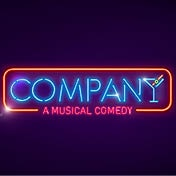 Company Broadway Musical Show Tickets