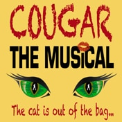 Cougar the Musical Tickets Off Broadway