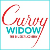 Curvy Widow Musical Off Broadway Show Tickets