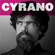 Cyrano Musical Peter Dinklage Off Broadway Show Tickets