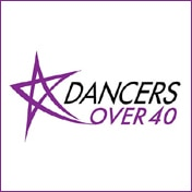 Dancers Over 40 Presents the 40th Anniversary and Reunion of Dancin