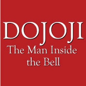 DOJOJI The Man Inside the Bell Tickets