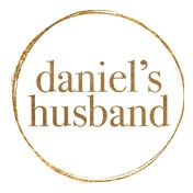 Daniels Husband Play Off Broadway Show Tickets