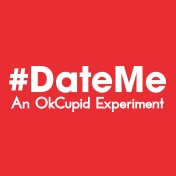Date Me Off Broadway Show Tickets