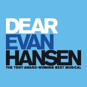 Dear Evan Hansen Musical Philadelphia Show Tickets Group Discounts