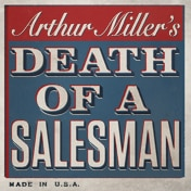 Death of a Salesman Tickets Broadway