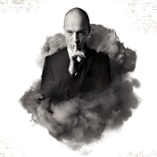 Derren Brown Secret Broadway Show Tickets